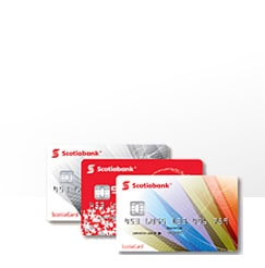 ScotiaCards