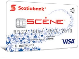 verified by visa cibc: