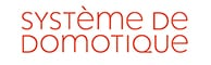 Smart Home Monitoring logo