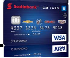 Ace cash loans mission tx picture 6