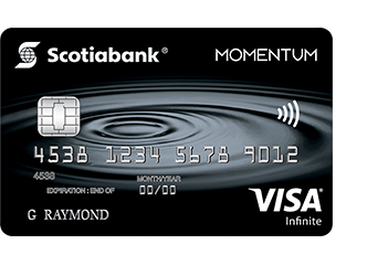 Credit Cards Car Rental Insurance Scotia