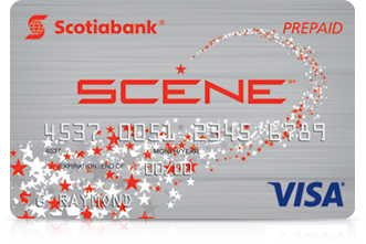How to activate my Bank of America debit card …