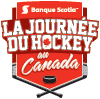 Journée du hockey de la Banque Scotia au Canada