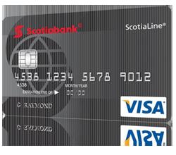 Ace cash loan place picture 7