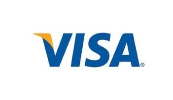 VISA payWave | Scotiabank