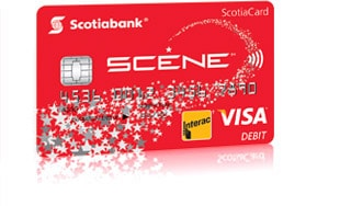 how to pay oet using debit card