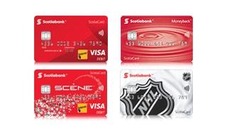 Prepaid debit fees no cards visa