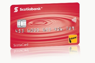 Scotiacards  Scotiabank. Cisco Wip310 Wireless G Ip Phone. How To Start A Personal Assistant Business. How To Design An Email Newsletter. View Microsoft Project Files Online. Us Cellular Employee Discount. Health Insurance Companies In Houston Tx. Scheduled Maintenance Software. Marine Cargo Insurance Companies
