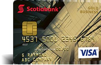 Visa business credit card scotiabank scotiabank visa business card reheart Images