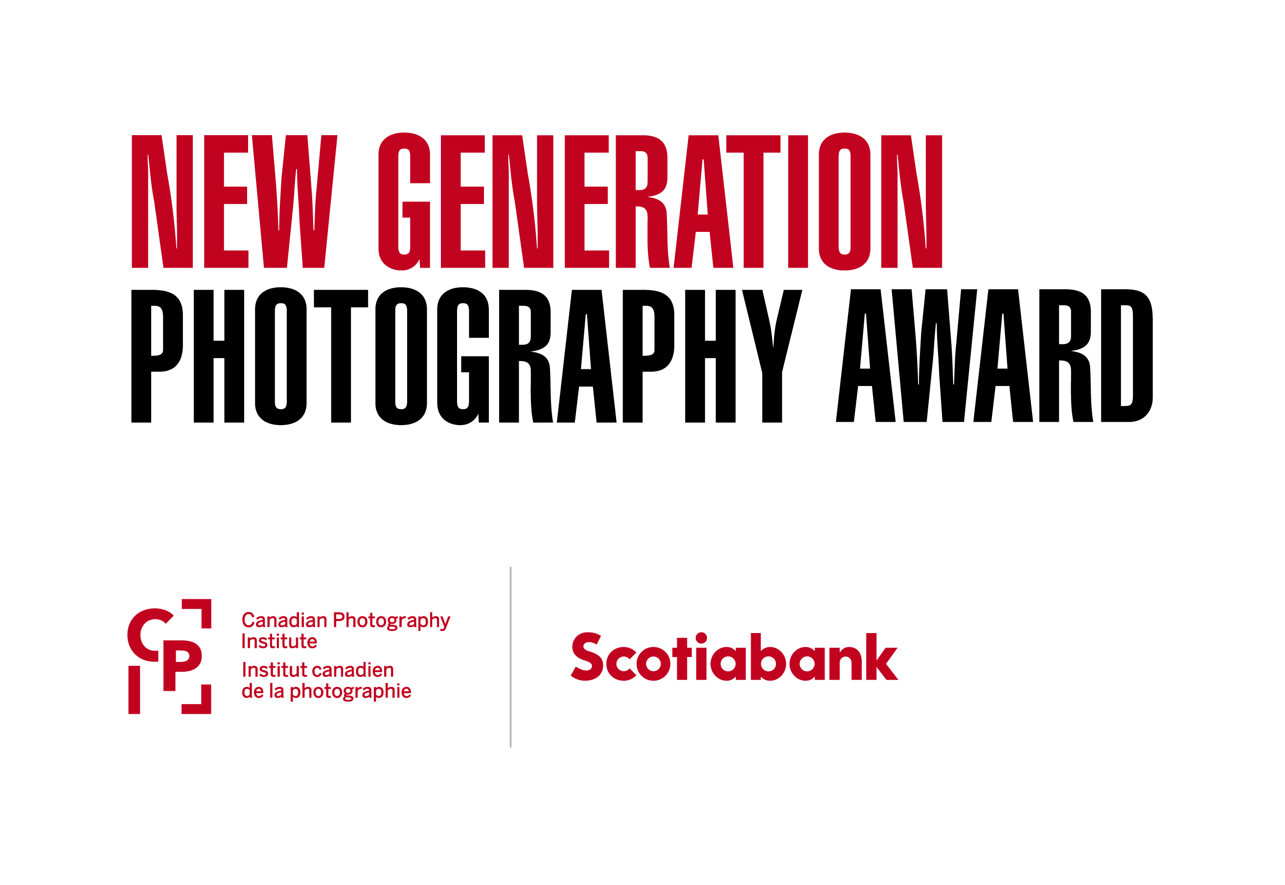 Canadian photography institution