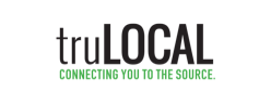 truLOCAL logo
