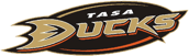 tasa ducks logo