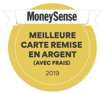 Best Travel Card No FX Fees 2020 by MoneySense