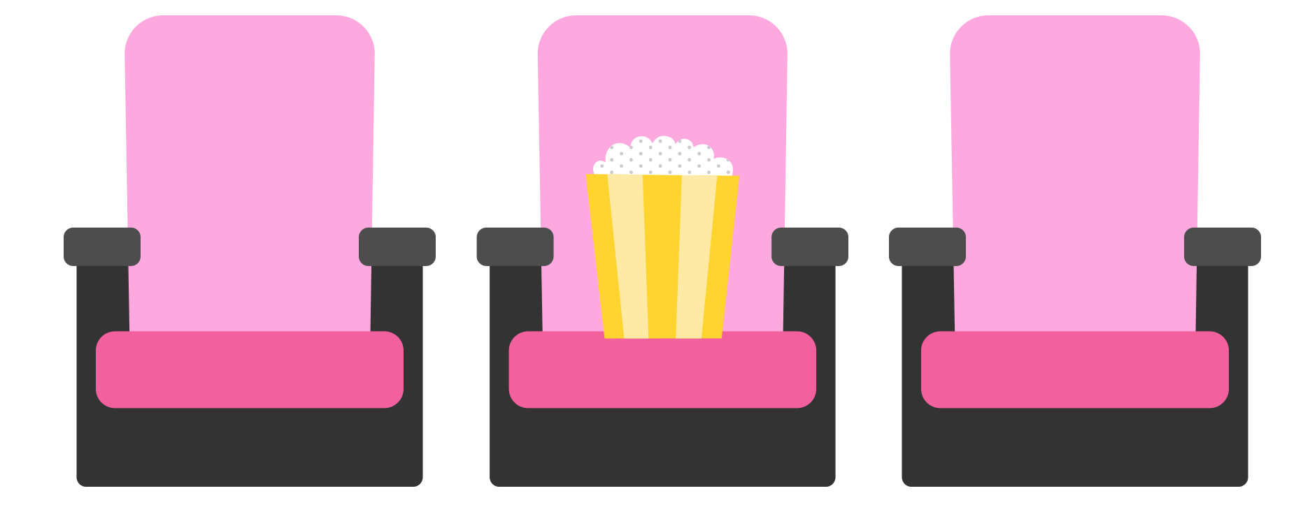 student center free movies
