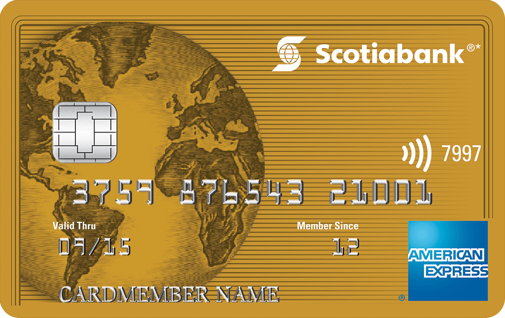 Travel credit cards american express card reheart Images