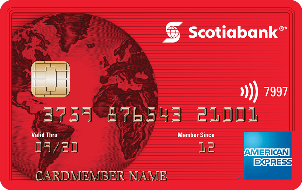 Credit cards from visa american express and mastercard american express card reheart Gallery