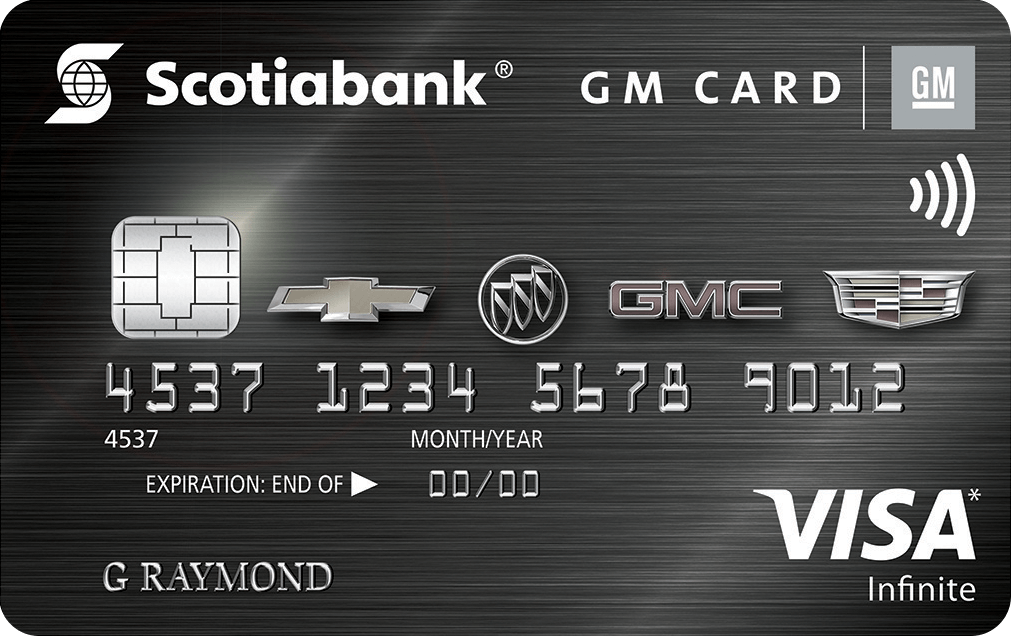 Credit cards from visa american express and mastercard visa infinite card reheart Images