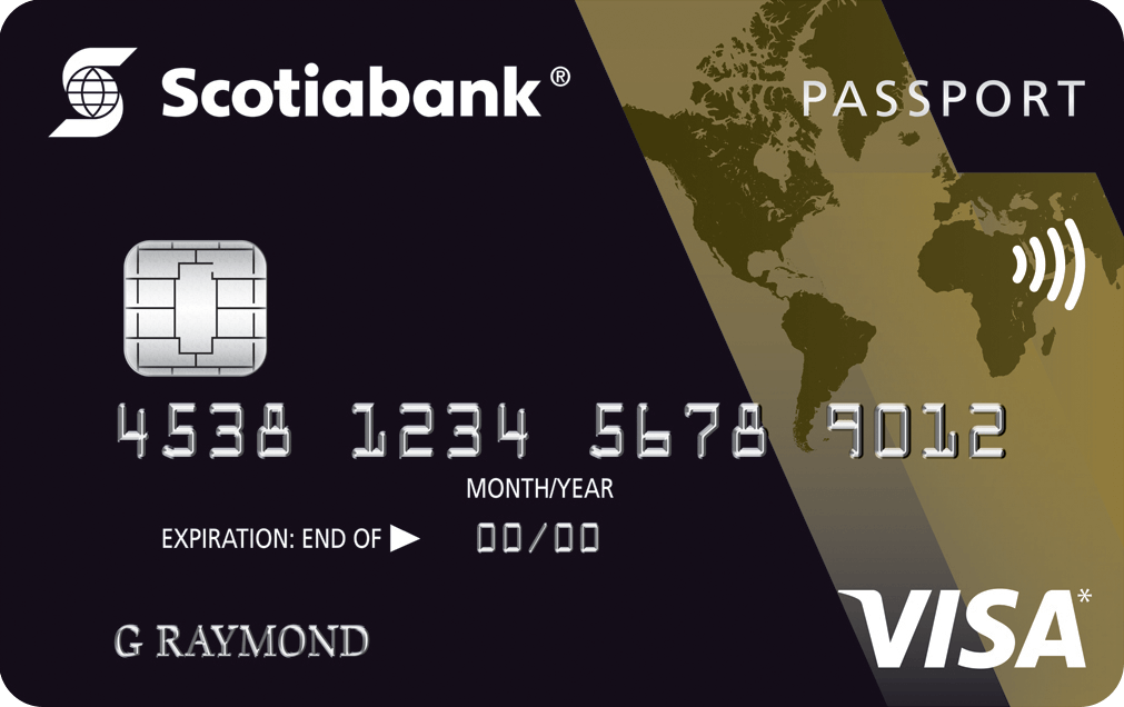 Opinion Account canada card adult credit merchant sorry, that