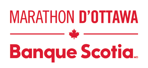 Ottawa Run_Logo