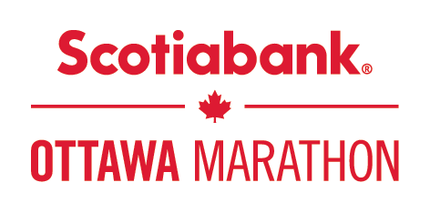 The Tamarack Ottawa Race Weekend