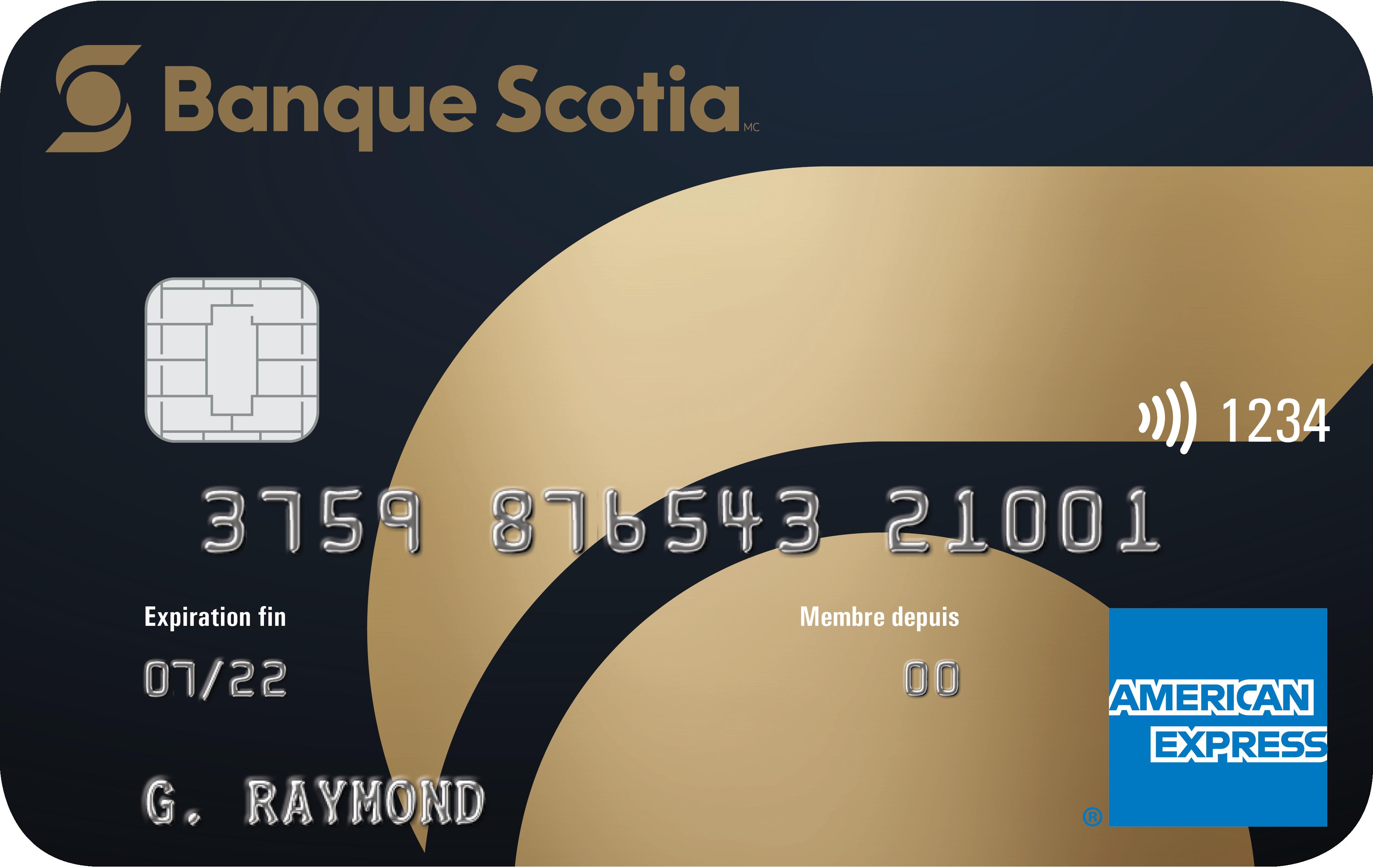Carte American Express Sans Frais.Cartes De Credit Visa Mastercard Et American Express