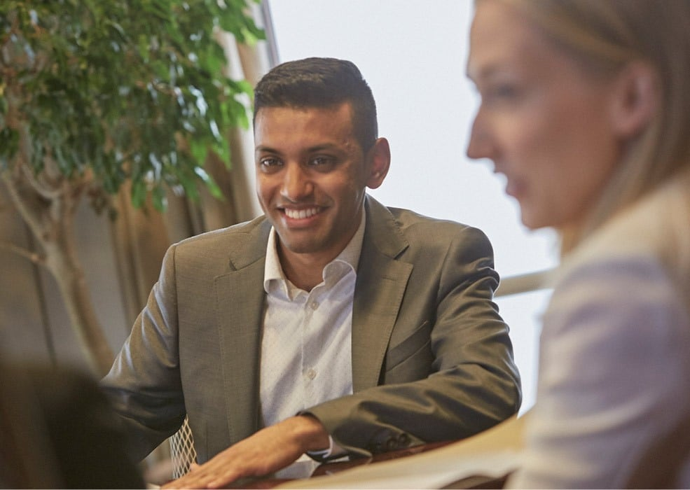 Careers - Students & New Grads | Scotiabank