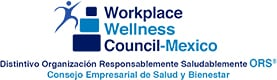 Responsible Healthy Organization and Best Mentoring Company, Mexico 2018