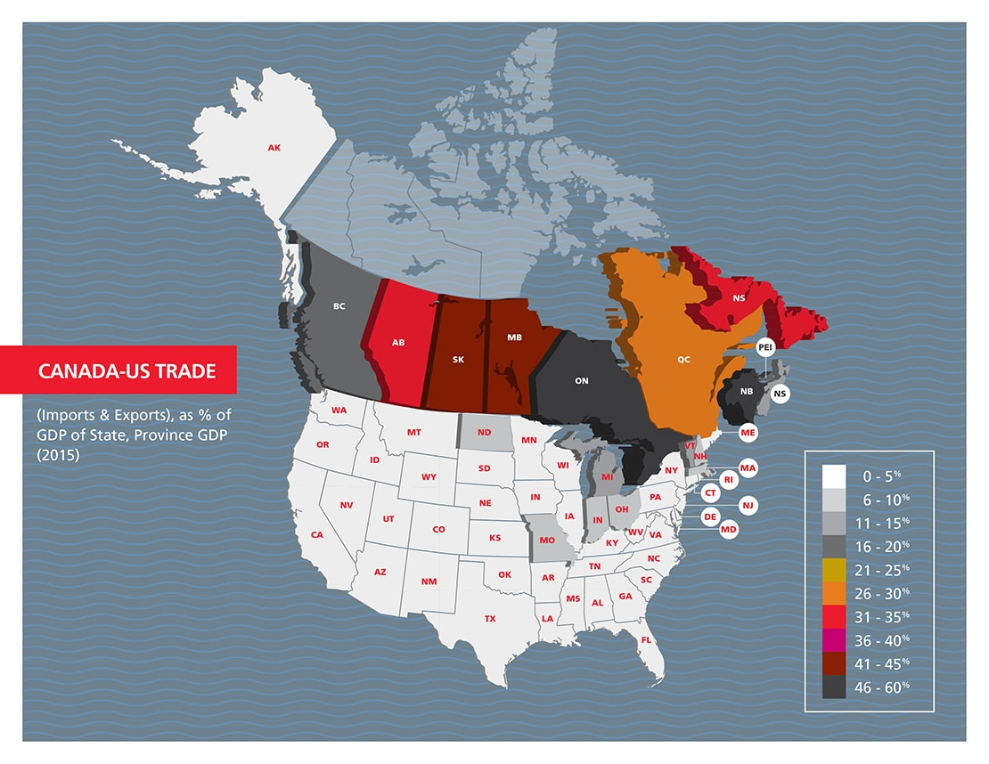 NAFTA_Maps_CAN_US