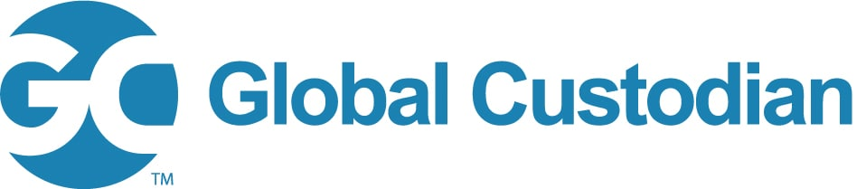 Logo_global_custodian