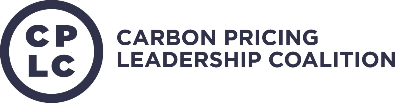 Carbon Pricing Leadership Coalition logo