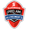 Scotiabank Pro-Am for Alzheimer's Foundation