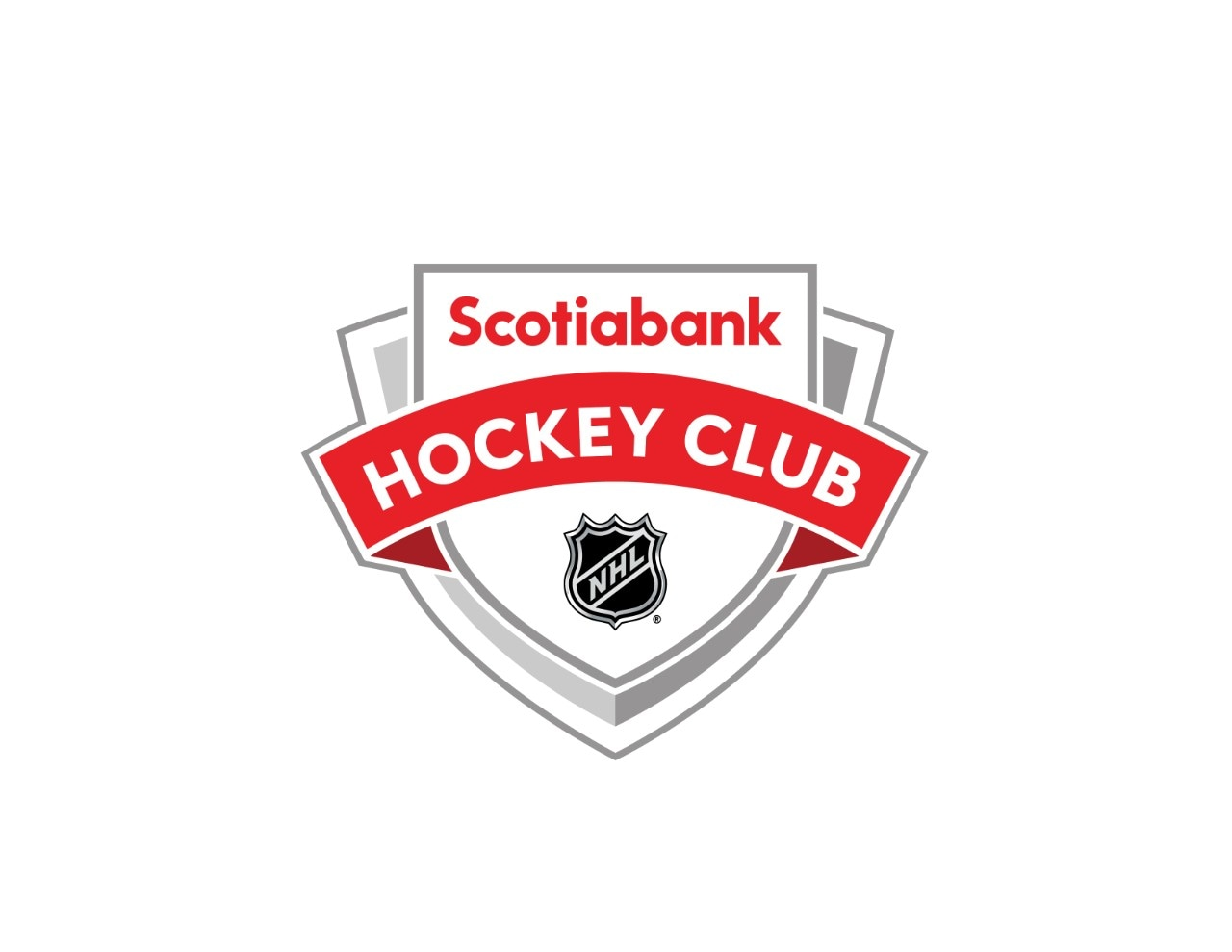 Scotiabank Skaters Program