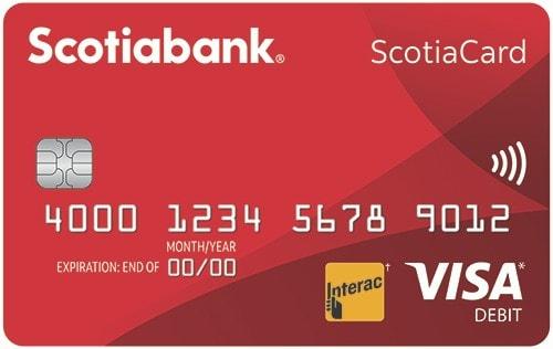visa debit card  visa card