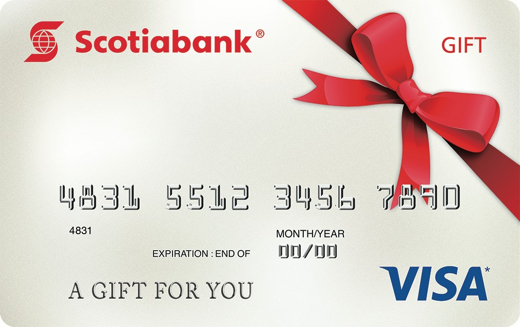 visa gift card - What Prepaid Card Can Be Used Internationally