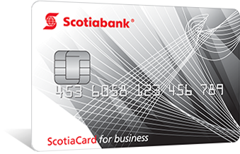 ScotiaCard_forBusiness.png