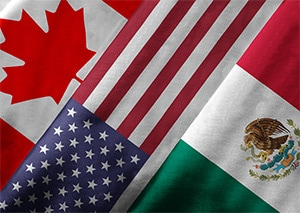 Scotiabank Economics talks NAFTA