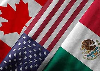 This is a must-win issue for Canada at the NAFTA talks