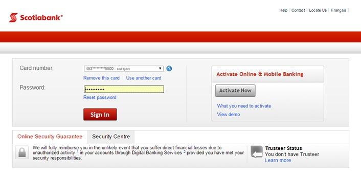 transfers scotiabank rh scotiabank com transfer money to jamaica national money transfer to jamaica bank account