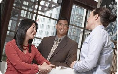 Scotiabank Customer Service Representative - gaurani almightywind info
