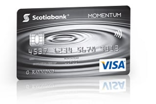 Credit Card Selector. Moving Company Service Post Card Mailing Rate. Captive Insurance Programs State Farm Fargo. Athletic Trainer Education Needed. Master Degree Healthcare Management. Online Engineering Masters Degree. Lens Refractive Surgery Steve Taylor Attorney. American University College Ranking. Legal Assistant Description Add My Business